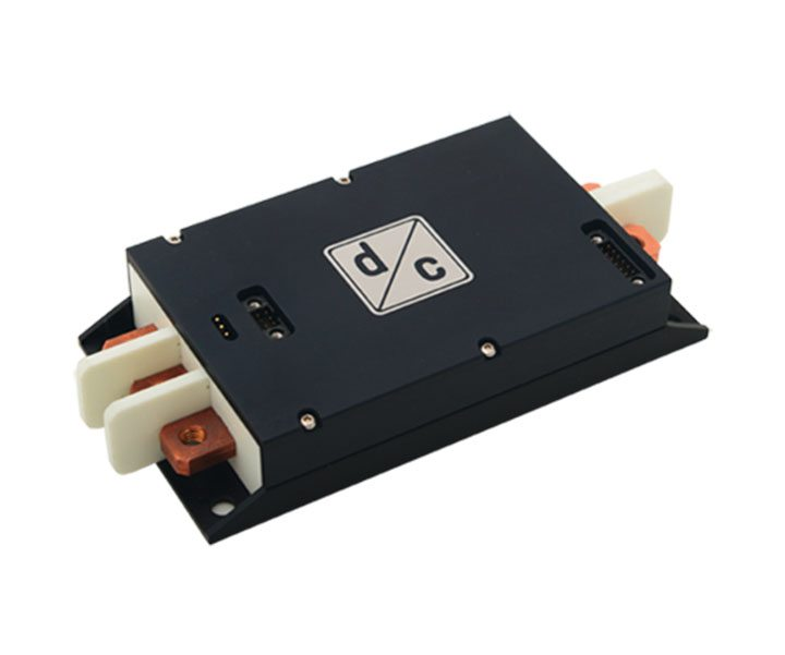 product 0024 94 D Sinus 350 - Motorregler