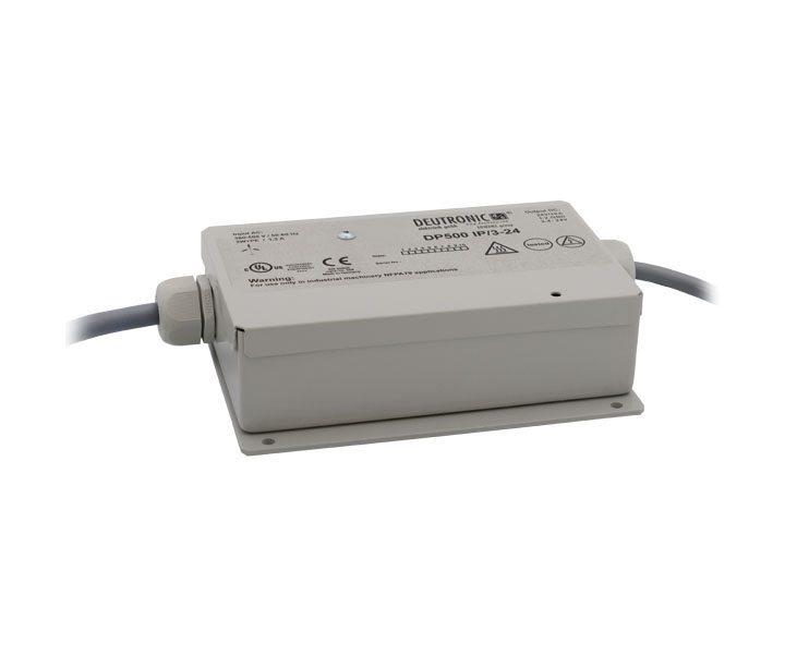 product 0050 63 DP500IP 3AC - Intralogistik