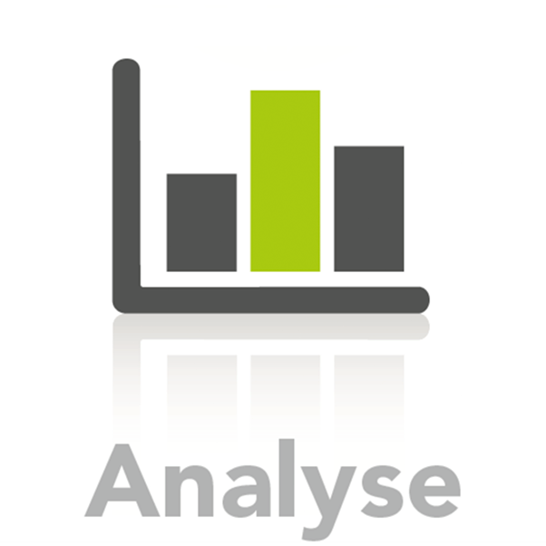 analyse - Industrie 4.0