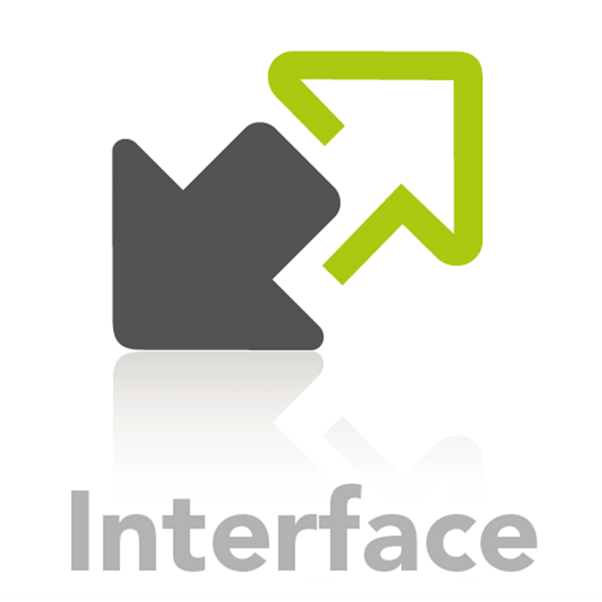 interface - Industrie 4.0
